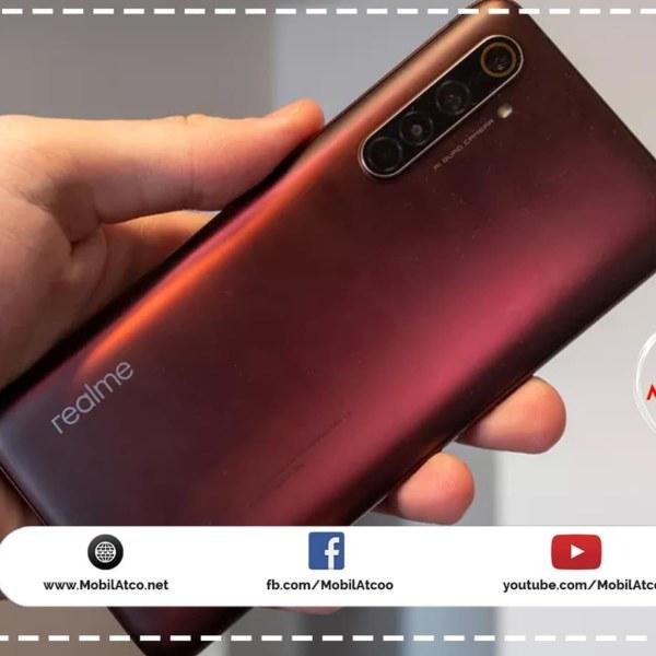 سعر ومواصفات Realme X50 Pro وأهم مميزات وعيوب في ريلمي اكس 50 برو الجديد